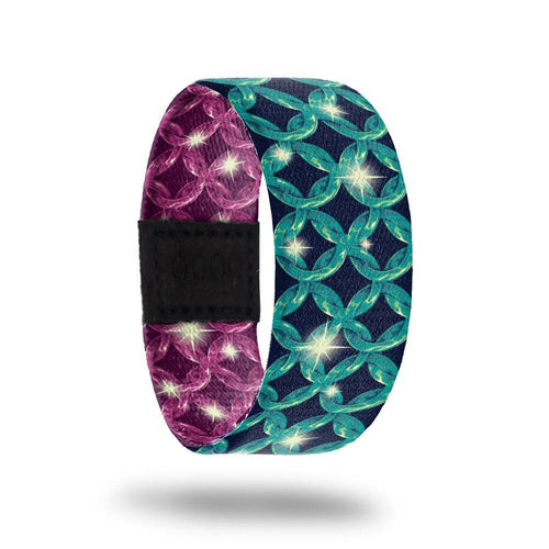 ZOX STRAP Love One Another