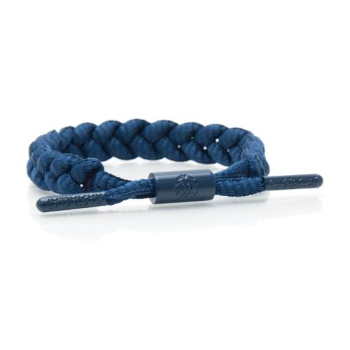 Rastaclat Mini French Navy
