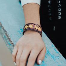 ZOX STRAP Make New