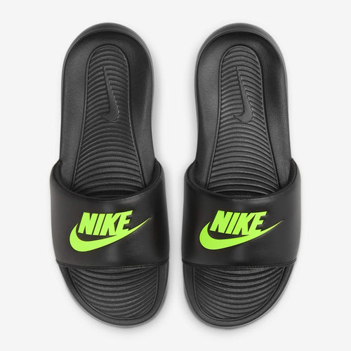 Men's Nike Victori One Slides