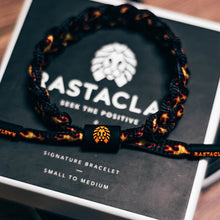 Rastaclat Mini Flames with Box