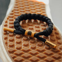 Rastaclat Mini Gum Black with Box