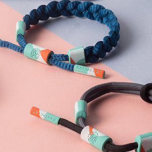 Rastaclat Up Wind Miniclat
