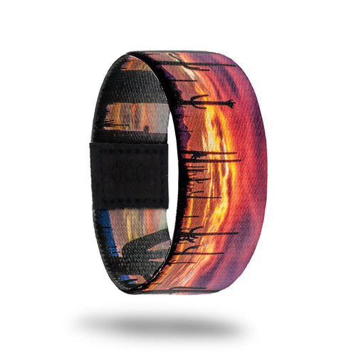 ZOX STRAP Modest