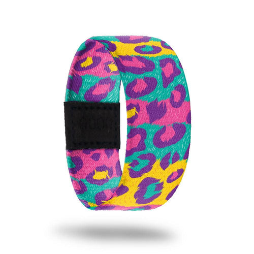 ZOX STRAP My Best Self