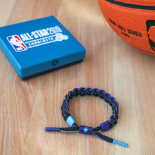 Rastaclat NBA All-Star 2019 - Charlotte (Very Limited)