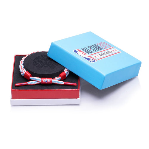 Rastaclat NBA ALL-STAR 2020 CHICAGO
