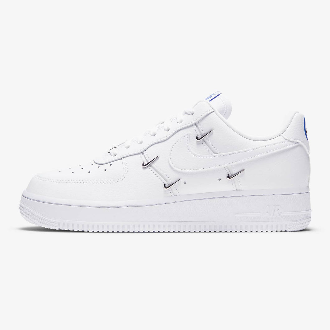 Women's Nike Air Force 1 LX