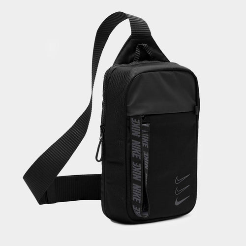 Nike Essentials Large Hip Pack