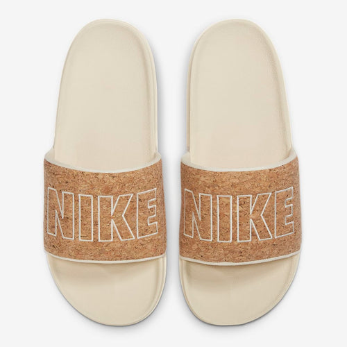 Men's Nike Offcourt Slides SE