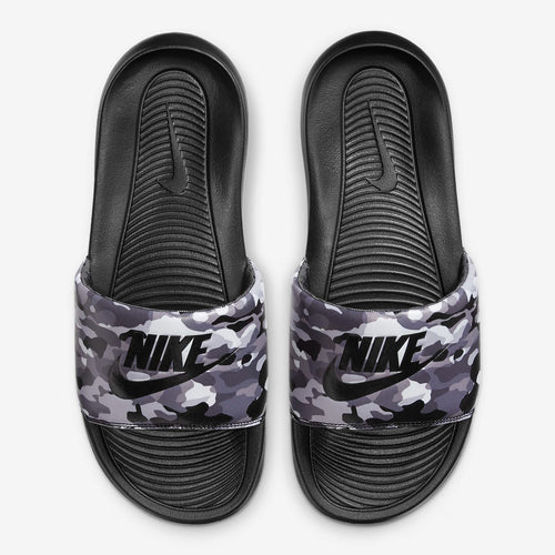 Men's Nike Victori One Print Slides