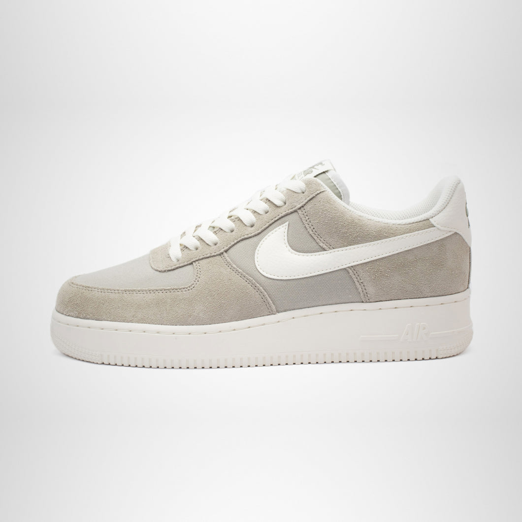 Nike Air Force 1 '07 2 Spruce Frog Sail Vintage Lichen