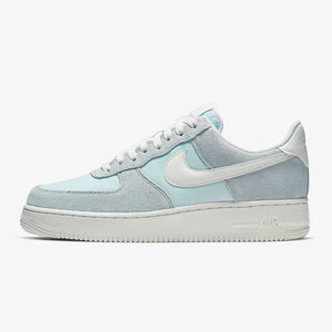 Nike Air Force 1 '07 2 Ghost Aqua Sail
