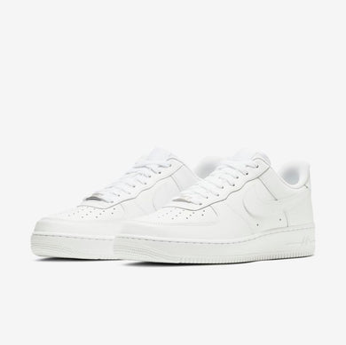 Men's Nike Air Force 1 Low '07