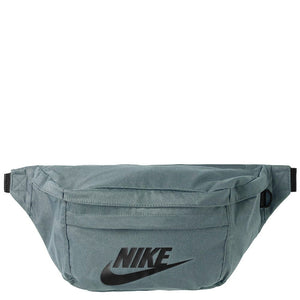 Nike Hip Pack Bag (Mineral Spruce & Green)