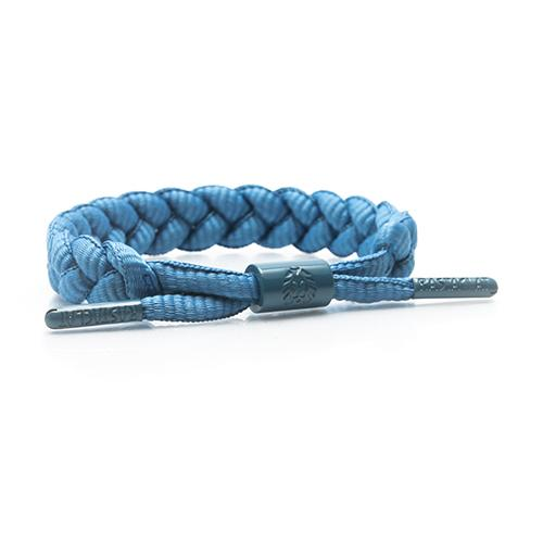 Rastaclat Nile Blue