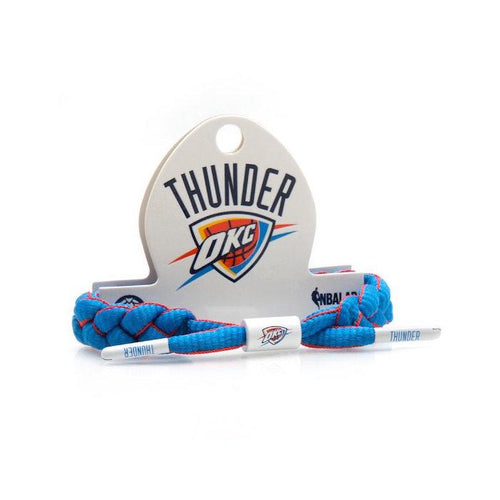 Rastaclat NBA Oklahoma City Thunders