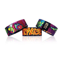 ZOX Orcheeze
