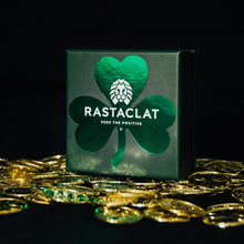 Rastaclat St. Patrick's Day 2020 with box (Mini/Womens)