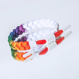 Rastaclat Pride Classic with box