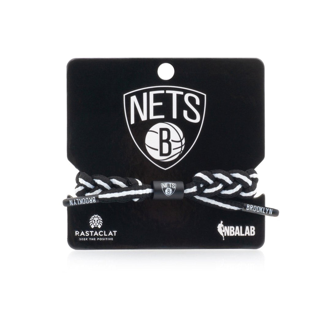 Rastaclat NBA Brooklyn Nets