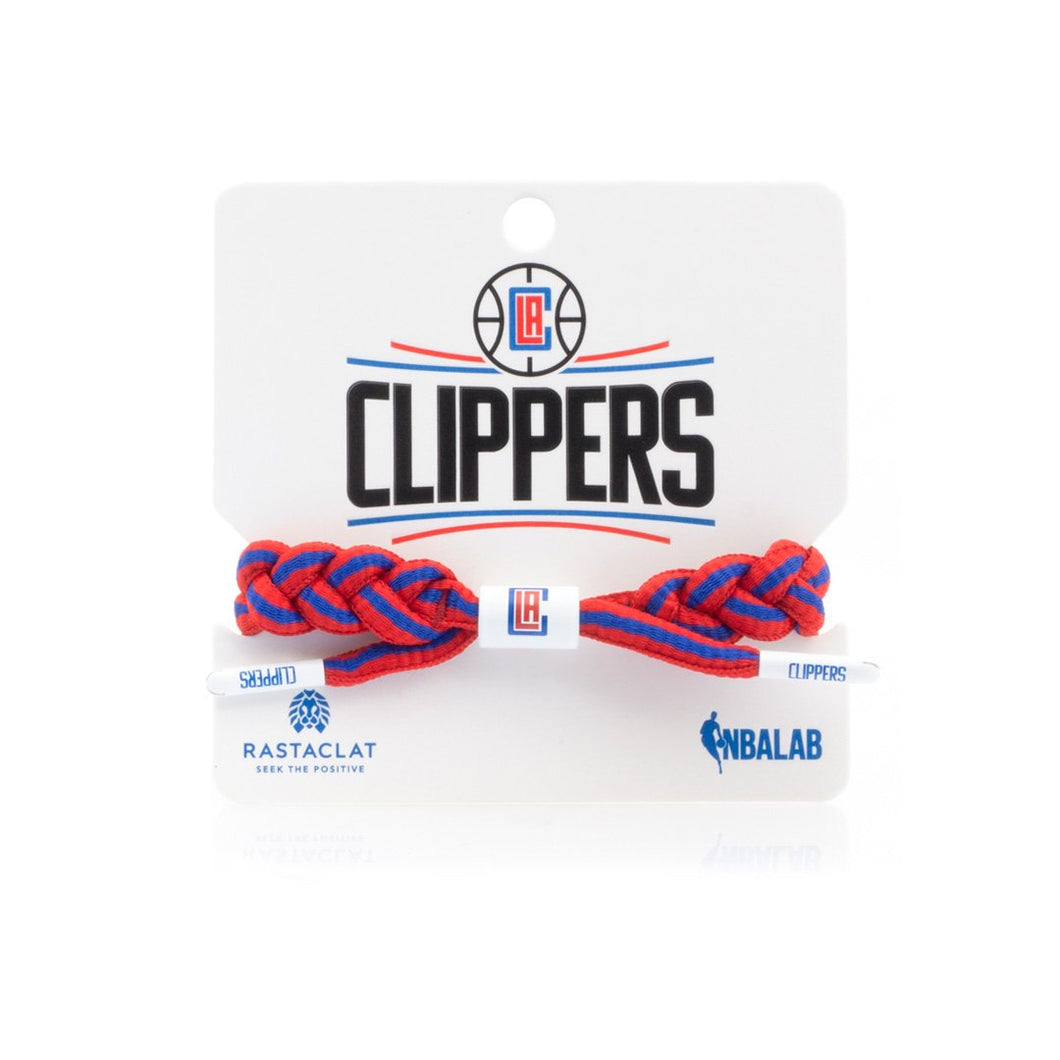 Rastaclat NBA Los Angeles Clippers