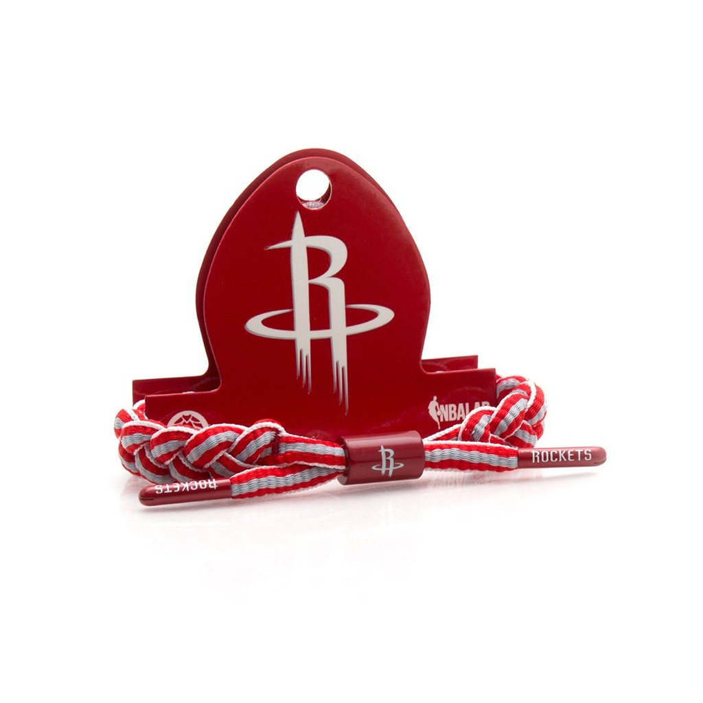 Rastaclat NBA Houston Rockets