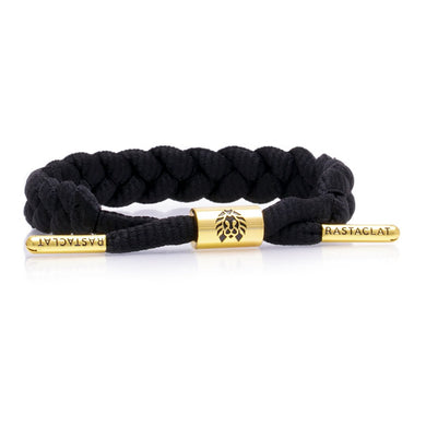 Rastaclat Onyx II - Core Collection