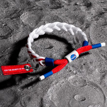 "Rastaclat x NASA ""Asteroid"" with Collector's Edition Box"