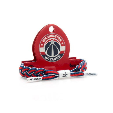 Rastaclat NBA Washington Wizards