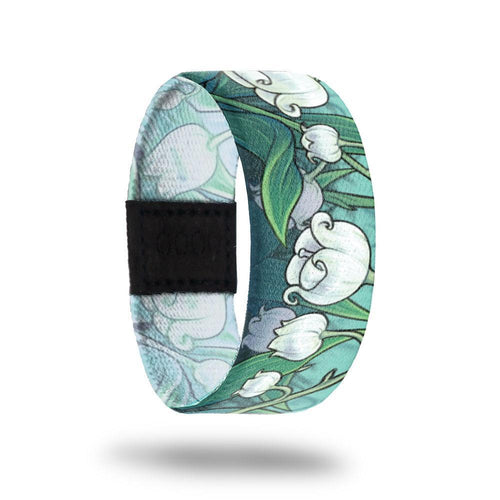 ZOX STRAP Return To Me