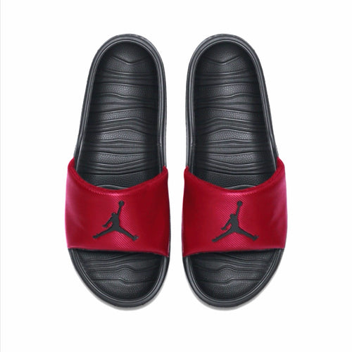 Air Jordan Break Slides