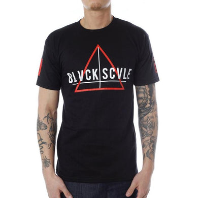 BLACK SCALE - Team BLVCK (Black)