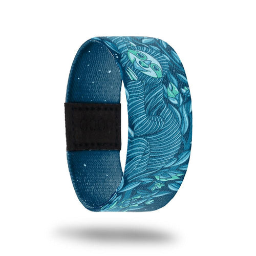 ZOX STRAP Take It Slow