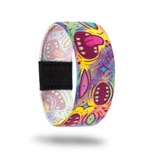 ZOX STRAP True To You