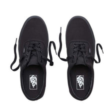 VANS Era (Triple Black)(VN000QFKBKA)