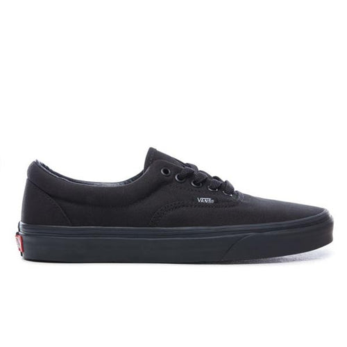 VANS Era (Triple Black)