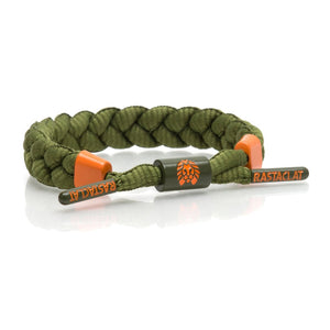 Rastaclat Westley