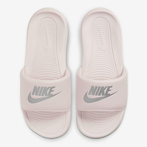 Women's Nike Victori One Slides