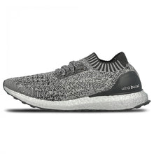 Adidas Ultraboost Uncaged Superbowl Pack Silver boost