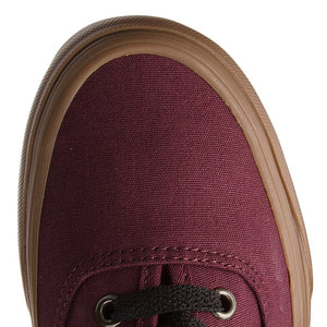 Vans Authentic Gumsole (Catawba Grape)