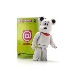 100% BE@RBRICK SERIES 36 BLIND BOX