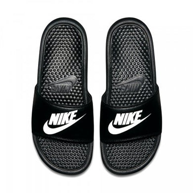 Men's Nike Benassi