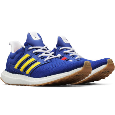 Adidas Consortium x Engineered Garments UltraBOOST (BC0949)