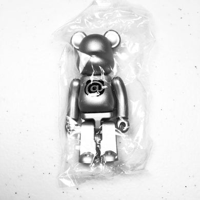 100% BE@RBRICK Basic '@' (Series 34)