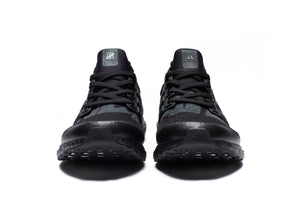 Adidas x Undefeated Ultraboost 1.0 3M Reflective (Black