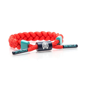Rastaclat Mini Brinkley