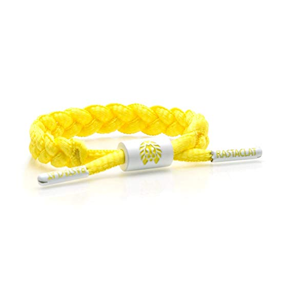 Rastaclat Mini Ducky
