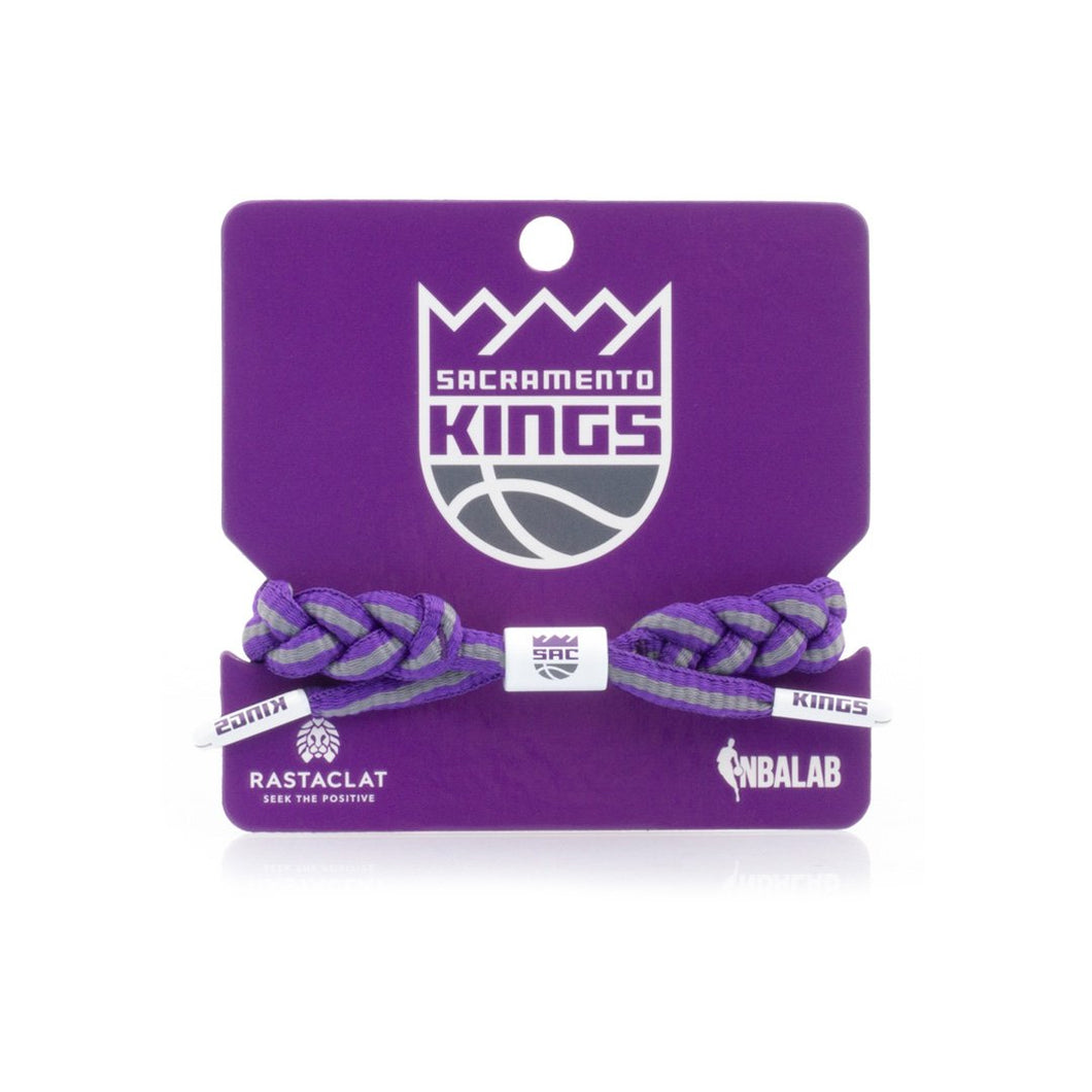 Rastaclat NBA Sacramento Kings