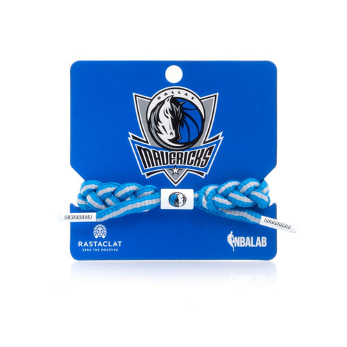 Rastaclat NBA Dallas Mavericks